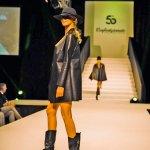 Abbigliamento Pelle 50° TV Artigiani | Nicola Pelliccerie
