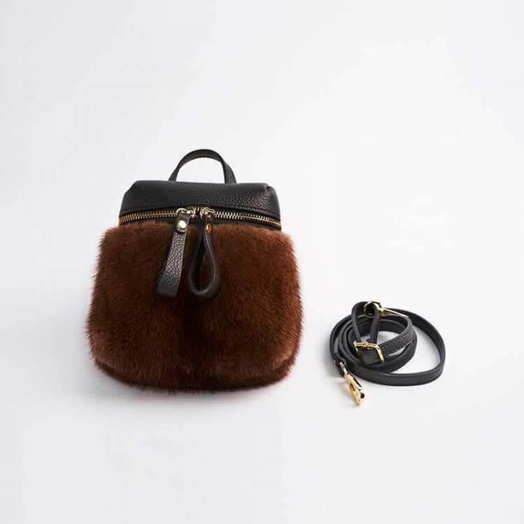 Borse Moda 2021 | Nicola Pelliccerie