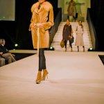 Moda Pelle Sherlock | Nicola Pelliccerie