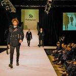 Shearling Orsetto Montone | Nicola Pelliccerie