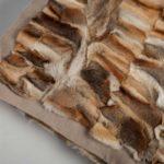 Plaid volpe naturale cachemire pelliccia naturale chalet montagna | Nicola Pelliccerie